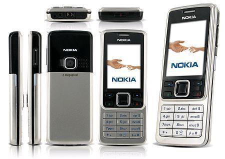 n6300 012 - Nokia 6300 | En chemin...