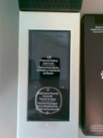 photo036 medium2 150x200 - Microsoft Zune 2e génération en exclusivité canadienne !