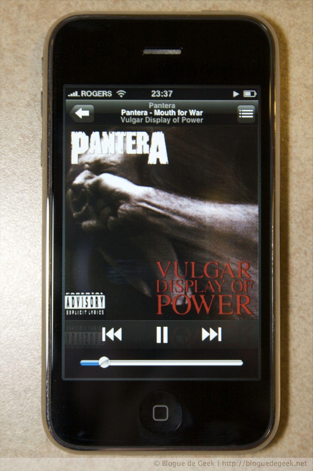 img 261712 - iPhone 3G avec Rogers au Canada [Évaluation]