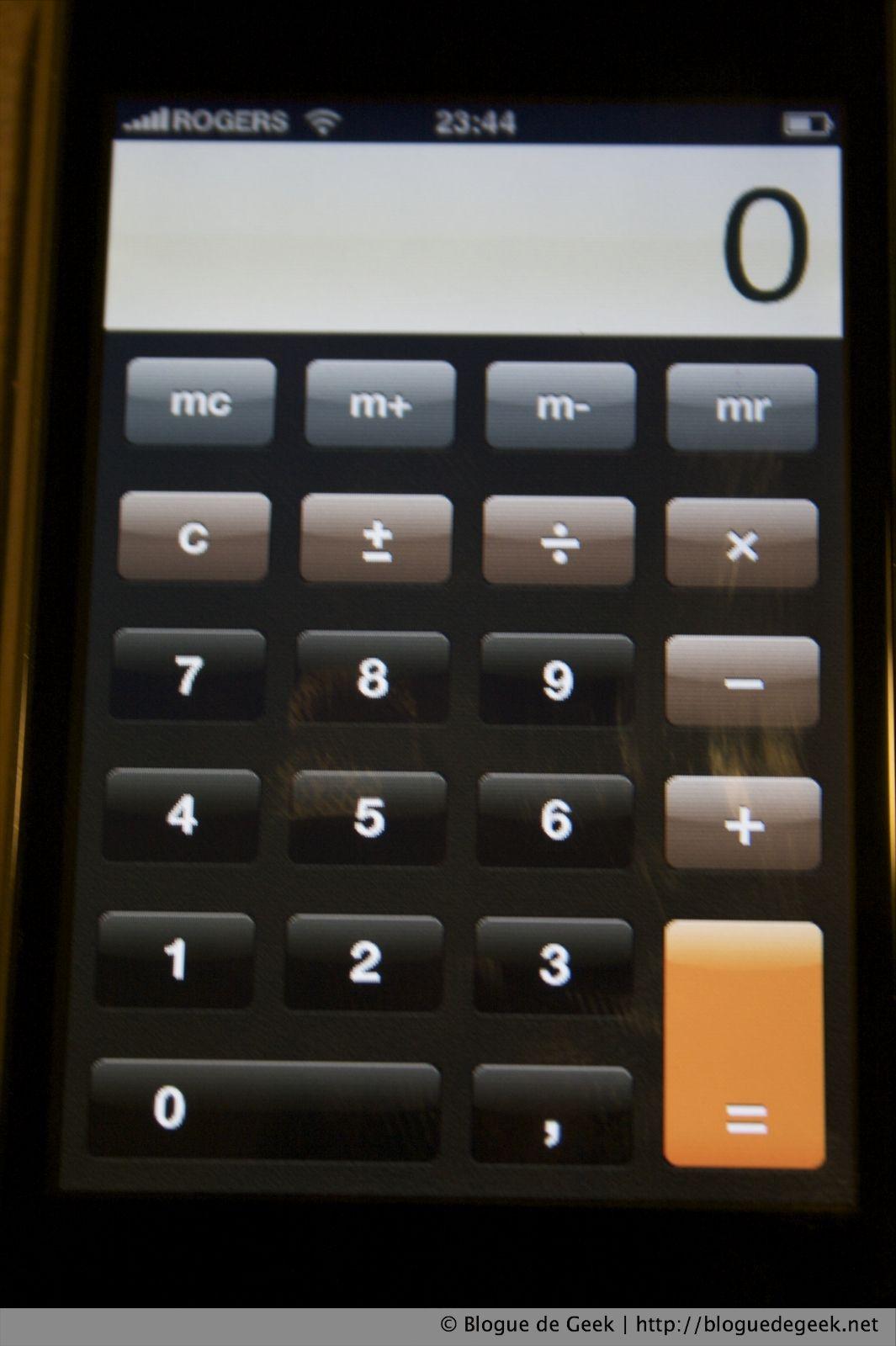 img 262512 - iPhone 3G avec Rogers au Canada [Évaluation]