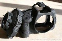 img 2874 200x133 - Camera Armor, protection moulée pour le Canon Digital Rebel XTi [Évaluation]