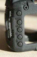 img 2876 133x200 - Camera Armor, protection moulée pour le Canon Digital Rebel XTi [Évaluation]