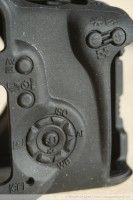 img 2877 133x200 - Camera Armor, protection moulée pour le Canon Digital Rebel XTi [Évaluation]
