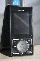 img 2898 133x200 - Sirius Stiletto 2 :: Radio satellite portative [Évaluation]