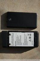 img 2901 133x200 - Sirius Stiletto 2 :: Radio satellite portative [Évaluation]