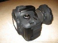 img 3283 200x150 - Camera Armor, protection moulée pour le Canon Digital Rebel XTi [Évaluation]