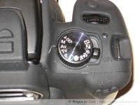 img 3284 200x150 - Camera Armor, protection moulée pour le Canon Digital Rebel XTi [Évaluation]