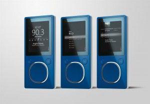 zune 3g mise a jour automne 300x208 - Zune 3G et logiciel Zune 3.0 :: Détails officiels de Microsoft