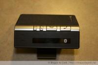img 3295 200x133 - Sony Ericsson HCB-120, mains-libre pour la voiture [Évaluation]