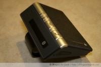 img 3296 200x133 - Sony Ericsson HCB-120, mains-libre pour la voiture [Évaluation]