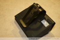 img 3297 200x133 - Sony Ericsson HCB-120, mains-libre pour la voiture [Évaluation]