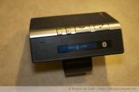img 3300 200x133 - Sony Ericsson HCB-120, mains-libre pour la voiture [Évaluation]