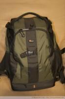 img 3376 133x200 - Lowepro Flipside 400 AW, sac à dos pour photographe [Évaluation]