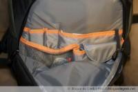 img 3378 200x133 - Lowepro Flipside 400 AW, sac à dos pour photographe [Évaluation]