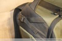 img 3379 200x133 - Lowepro Flipside 400 AW, sac à dos pour photographe [Évaluation]