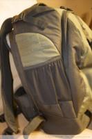 img 3380 133x200 - Lowepro Flipside 400 AW, sac à dos pour photographe [Évaluation]