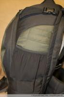 img 3381 133x200 - Lowepro Flipside 400 AW, sac à dos pour photographe [Évaluation]