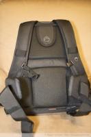 img 3382 133x200 - Lowepro Flipside 400 AW, sac à dos pour photographe [Évaluation]