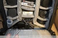 img 3386 200x133 - Lowepro Flipside 400 AW, sac à dos pour photographe [Évaluation]