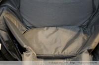 img 3387 200x133 - Lowepro Flipside 400 AW, sac à dos pour photographe [Évaluation]
