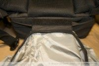 img 3391 200x133 - Lowepro Flipside 400 AW, sac à dos pour photographe [Évaluation]