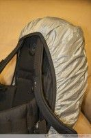 img 3393 133x200 - Lowepro Flipside 400 AW, sac à dos pour photographe [Évaluation]