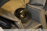 img 3396 200x133 - Lowepro Flipside 400 AW, sac à dos pour photographe [Évaluation]