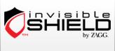invisibleshield logo2 - InvisibleSHIELD pour les Zune de Microsoft [Évaluation]