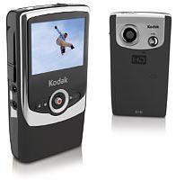 kodak zi6 pic2 - Kodak Zi6 :: Caméra vidéo HD format de poche [Évaluation]