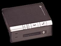sony ericsson hcb 120 200x150 - Sony Ericsson HCB-120, mains-libre pour la voiture [Évaluation]