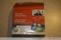 img 3431 200x133 - Microsoft LifeCam Show [Évaluation]