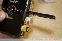 img 3461 200x133 - Kodak Zi6 :: Caméra vidéo HD format de poche [Évaluation]