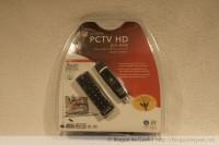 mg 3985 200x133 - Pinnacle PCTV HD Pro Stick :: La télé HD gratuite sur votre PC [Test]