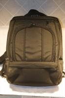mg 4001 133x200 - Brenthaven Pro 15/17 :: Sac à dos pour MacBook Pro
