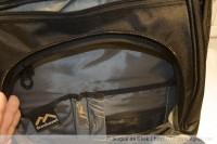 mg 4006 200x133 - Brenthaven Pro 15/17 :: Sac à dos pour MacBook Pro