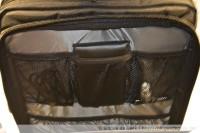 mg 4011 200x133 - Brenthaven Pro 15/17 :: Sac à dos pour MacBook Pro
