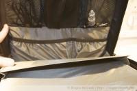 mg 4013 200x133 - Brenthaven Pro 15/17 :: Sac à dos pour MacBook Pro