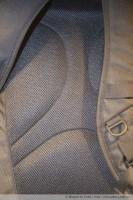 mg 4017 133x200 - Brenthaven Pro 15/17 :: Sac à dos pour MacBook Pro