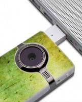 flip mino 01 161x200 - Flip Mino HD :: Un camescope HD dans votre poche
