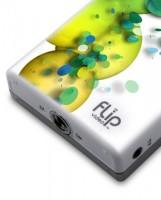 flip mino 03 161x200 - Flip Mino HD :: Un camescope HD dans votre poche