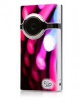 flip mino 04 161x200 - Flip Mino HD :: Un camescope HD dans votre poche
