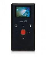 flip mino hd devant 161x200 - Flip Mino HD :: Un camescope HD dans votre poche