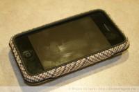 img 3634 200x133 - Étui Speck Fitted pour iPhone 3G [Évaluation]