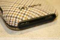 img 3636 200x133 - Étui Speck Fitted pour iPhone 3G [Évaluation]