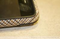 img 3641 200x133 - Étui Speck Fitted pour iPhone 3G [Évaluation]