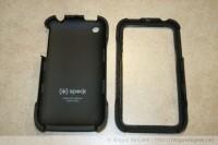 img 3642 200x133 - Étui Speck Fitted pour iPhone 3G [Évaluation]