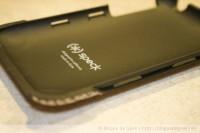 img 3643 200x133 - Étui Speck Fitted pour iPhone 3G [Évaluation]