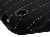 speck fitted noir 200x147 - Étui Speck Fitted pour iPhone 3G [Évaluation]