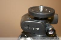 mg 3796 200x133 - Trépied Giottos MT-8361 & rotule MH-1300 [Test]