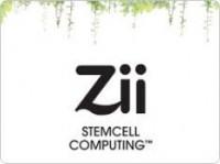creative zii 200x149 - Creative Zii, un nouveau micro-processeur rapide et vert